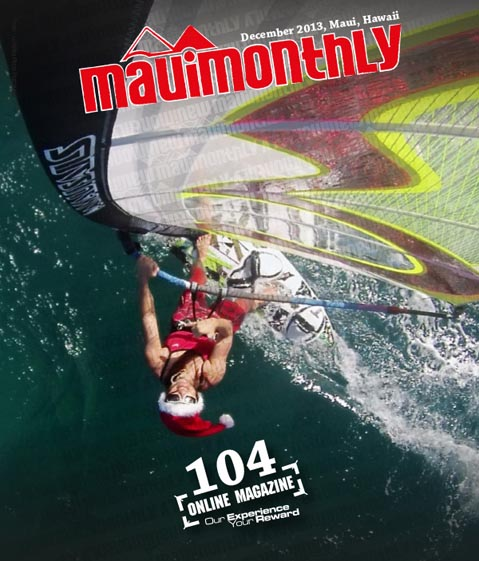 maui_monthly_cover_104.jpg