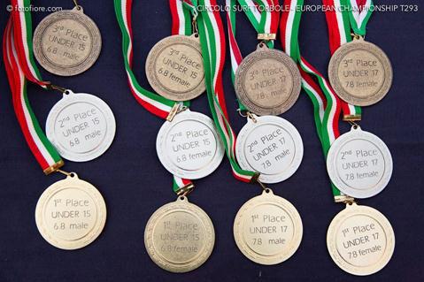medaglie-copy.jpg