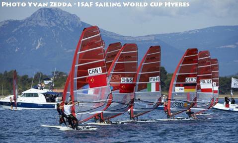 medal-donneyvan-zeddaisaf-sailing-world-cup-hyeres-479px.jpg