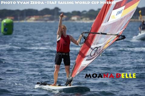 moanadelleyvan-zedda-isaf-sailing-world-cup-hyeres-479px.jpg