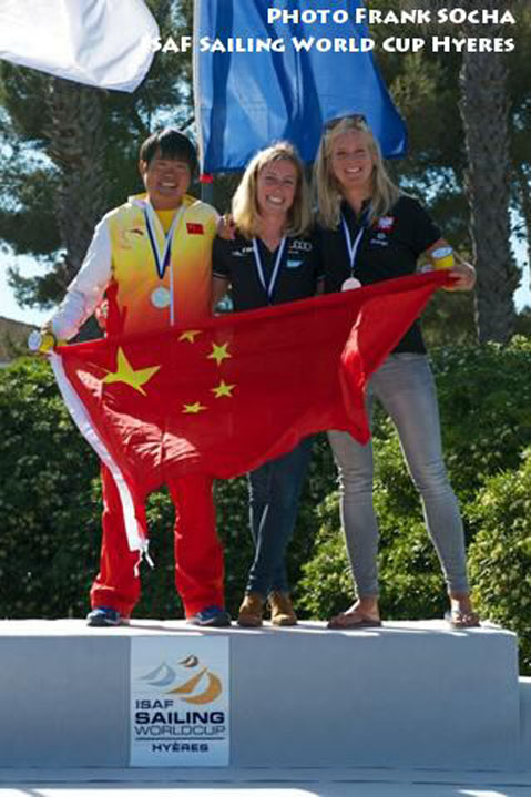 podio-rsxdonne-franck-sochaisaf-sailing-world-cup-hyeres-479px.jpg