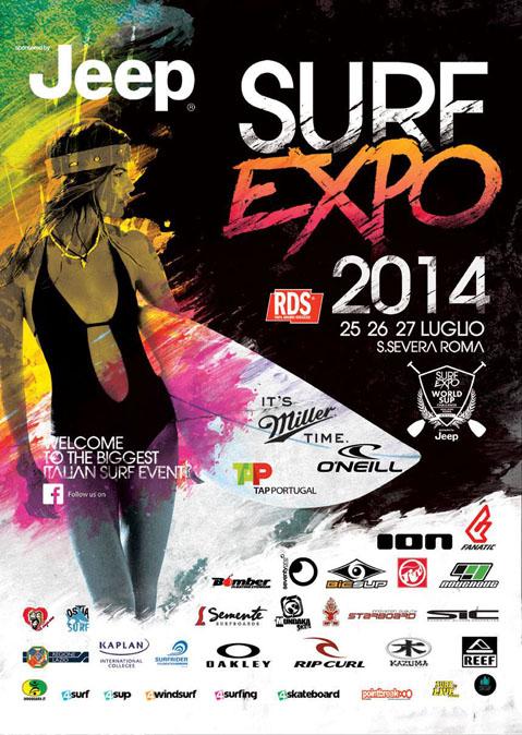 sufexpo2014.jpg