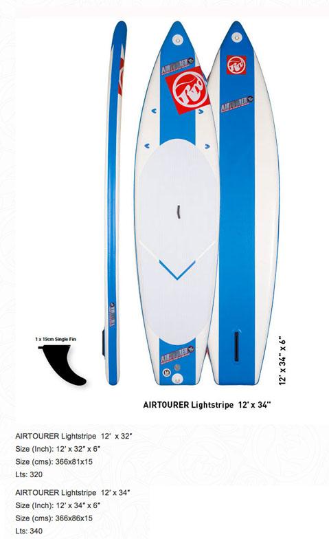 airour12.jpg