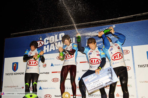 dk14_ls_champagne_moment_for_the_winners.jpg