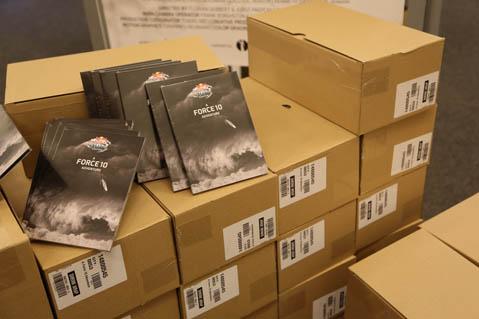 rbsc_dvd_unpacking.jpg