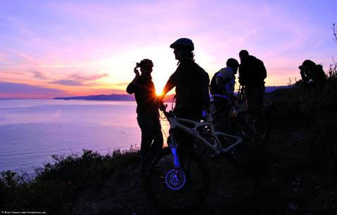 mountain-bike-03.jpg