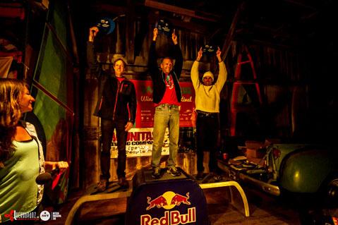 grand-masters-podium.jpg