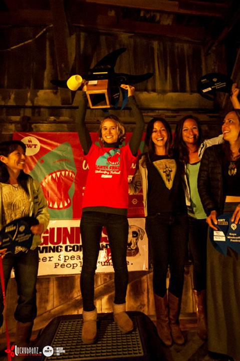 womens-podium-vert.jpg