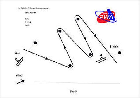 csm_fv15_sl4_a96fc4fd88.jpg