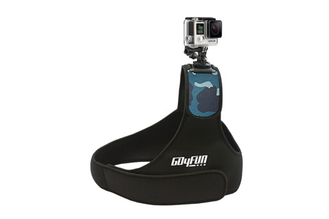 should-eye-chest-gopro-mount.jpg