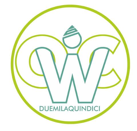 logo-owc2015.jpg