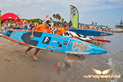 sup-race-2014.jpg