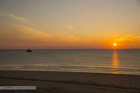 cz15_ls_la_palue_sunset.jpg