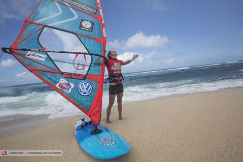ac15_ls_third_pwa_aloha_victory_for_iballa.jpg