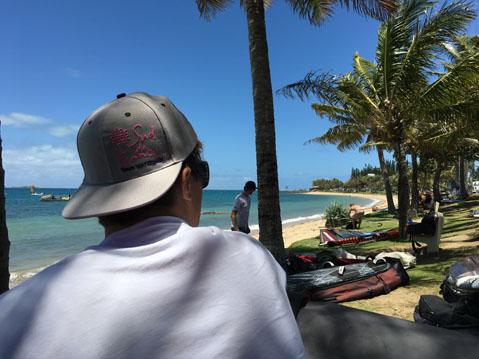 beach-cap.jpg