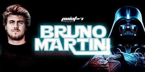 fb_martini.jpg