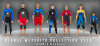 banner-rrd-wetsuits-2015-summer-collention.jpg