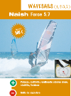naish-force57.jpg